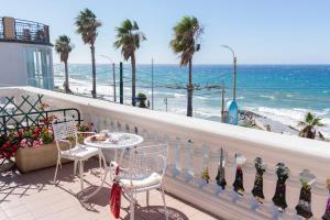 Hotel Villa La Brise - AbcAlberghi.com
