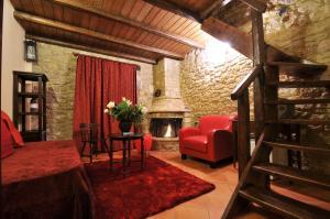 Hostels e Albergues - Georgio\'s V Chalet