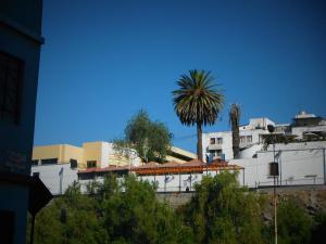 River House Arequipa, Hostelek  Arequipa - big - 52