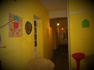 River House Arequipa, Hostelek  Arequipa - big - 54