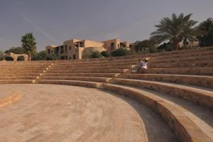 Mövenpick Resort & Spa Dead Sea (33 of 47)