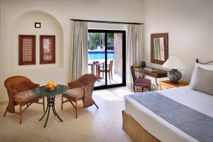 Mövenpick Resort & Spa Dead Sea (22 of 47)