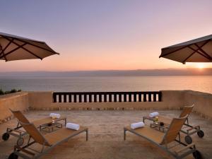 Mövenpick Resort & Spa Dead Sea (26 of 47)