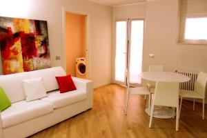 Mia Suites - AbcAlberghi.com