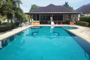 Akelada Hotel - Nang Rong