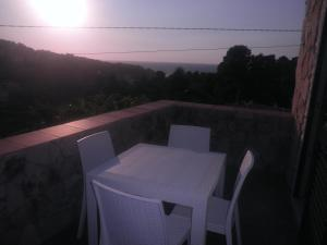 casa vacanze Petrosino - AbcAlberghi.com