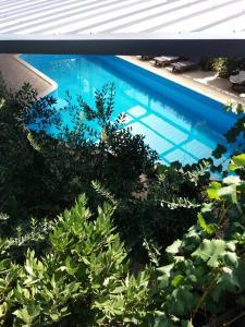 Hotel Sveti Kriz, Hotels  Trogir - big - 74