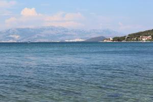 Hotel Sveti Kriz, Hotels  Trogir - big - 59