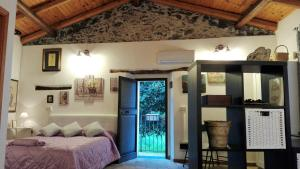 Casa Santa Domenica - AbcAlberghi.com