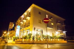 Hotel Riccardi - AbcAlberghi.com