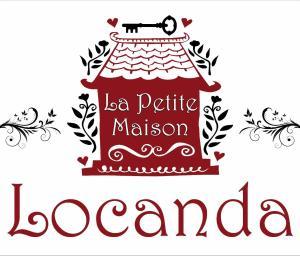 obrázek - Locanda La Petite Maison