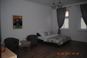 obrázek - Jackowskiego - apartament