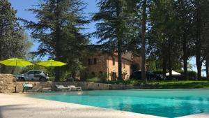 Poggio Cantarello Vacanze - AbcAlberghi.com