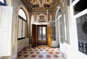 Acacia Firenze - Ulivo - AbcAlberghi.com