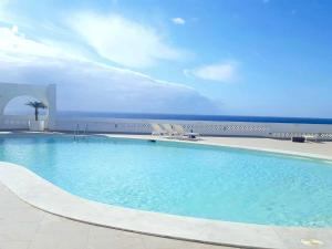 obrázek - Apartment Monte Del Moro