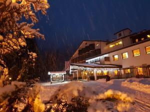 Hotel San Giusto - AbcAlberghi.com
