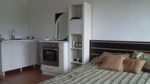 Apartment Centre - Taganrog