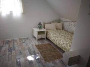 Rooms Rama, Hostely  Zrenjanin - big - 13