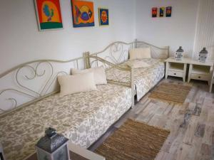 Rooms Rama, Hostely  Zrenjanin - big - 16
