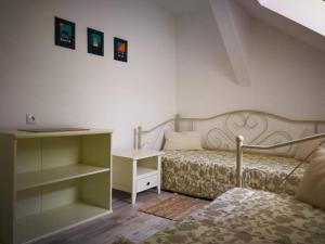 Rooms Rama, Hostely  Zrenjanin - big - 17