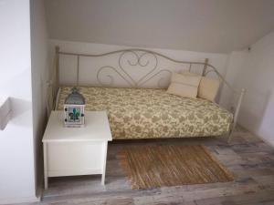 Rooms Rama, Hostely  Zrenjanin - big - 14