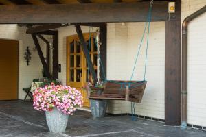 Exklusive Apartments in der Villa Eule