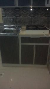 Rahati ApartHotel, Residence  Yanbu - big - 19