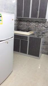 Rahati ApartHotel, Residence  Yanbu - big - 20
