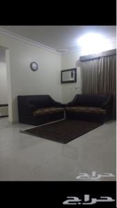 Rahati ApartHotel, Residence  Yanbu - big - 12