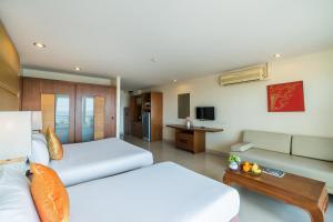 Bella Villa Cabana, Hotels  Naklua  - big - 77