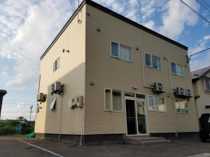 Auberges de jeunesse - Minshuku Abe
