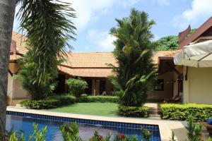obrázek - Villa Pimlada