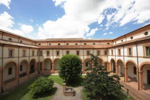 Antico Convento San Francesco