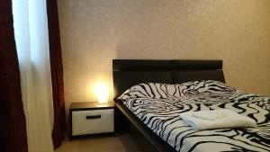 obrázek - Apartment 9 Maya 7 A
