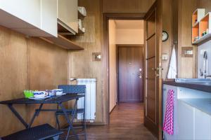Porta Portese Apartment