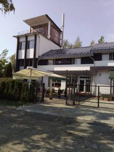 obrázek - Hostel Hora