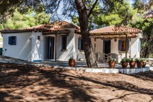 Studio Kokkinokastro Alonissos Greece