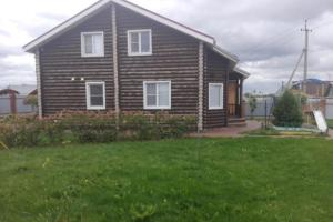 Holiday Home Alyans - Piskaly