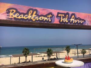 Auberges de jeunesse - Auberge Beachfront