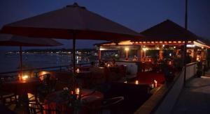 Lembongan Reef Bungalow, Hotely  Nusa Lembongan - big - 32