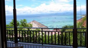 Lembongan Reef Bungalow, Hotely  Nusa Lembongan - big - 3