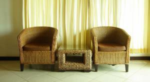 Lembongan Reef Bungalow, Hotely  Nusa Lembongan - big - 17