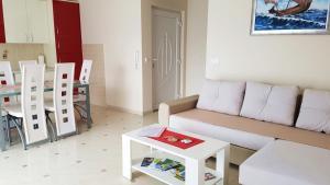 Apartments Simag, Ferienwohnungen  Banjole - big - 133