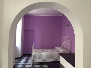 Casa Soprana - AbcAlberghi.com