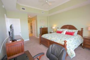 502 Bay Harbor, Dovolenkové domy  Clearwater Beach - big - 3