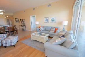 502 Bay Harbor, Dovolenkové domy  Clearwater Beach - big - 4