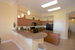 502 Bay Harbor, Dovolenkové domy  Clearwater Beach - big - 5