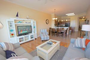 502 Bay Harbor, Dovolenkové domy  Clearwater Beach - big - 10
