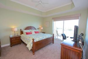 502 Bay Harbor, Dovolenkové domy  Clearwater Beach - big - 11