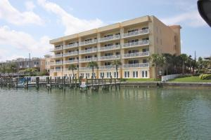 502 Bay Harbor, Dovolenkové domy  Clearwater Beach - big - 20